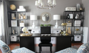 Trends in Home Decor
