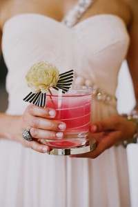 Wedding Etiquette Woes: How To Turn Down a Wedding Invitation and More