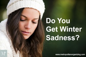 Do You Get Winter Sadness? Seasonal Affective Disorder Explained by Dr. Gray…