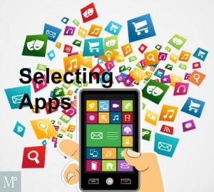 Love It Or Lose It? For Apps?!? APP-solutely!