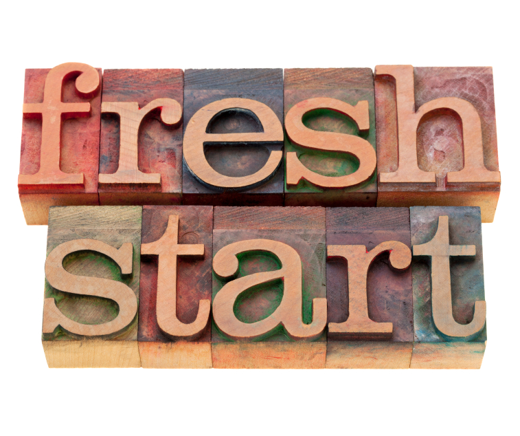 a fresh start Definition of fresh start in the audioenglishorg dictionary meaning of fresh start what does fresh start mean proper usage and pronunciation (in phonetic transcription) of the word fresh start information about fresh start in the audioenglishorg dictionary, synonyms and antonyms.