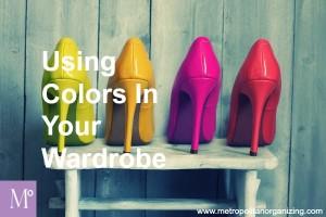 Color Me Classy