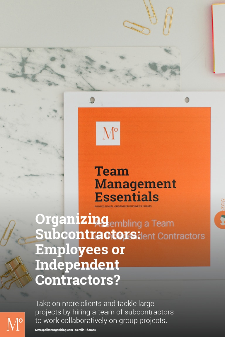 team management essentials cover