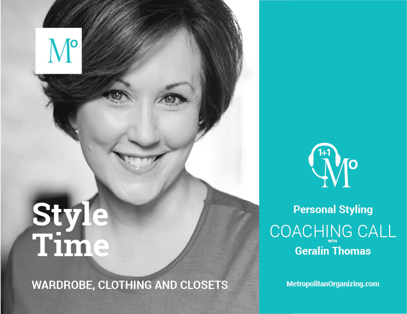 Get all the Style Time Call Details Here