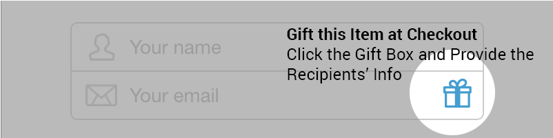 Gift Products and Services