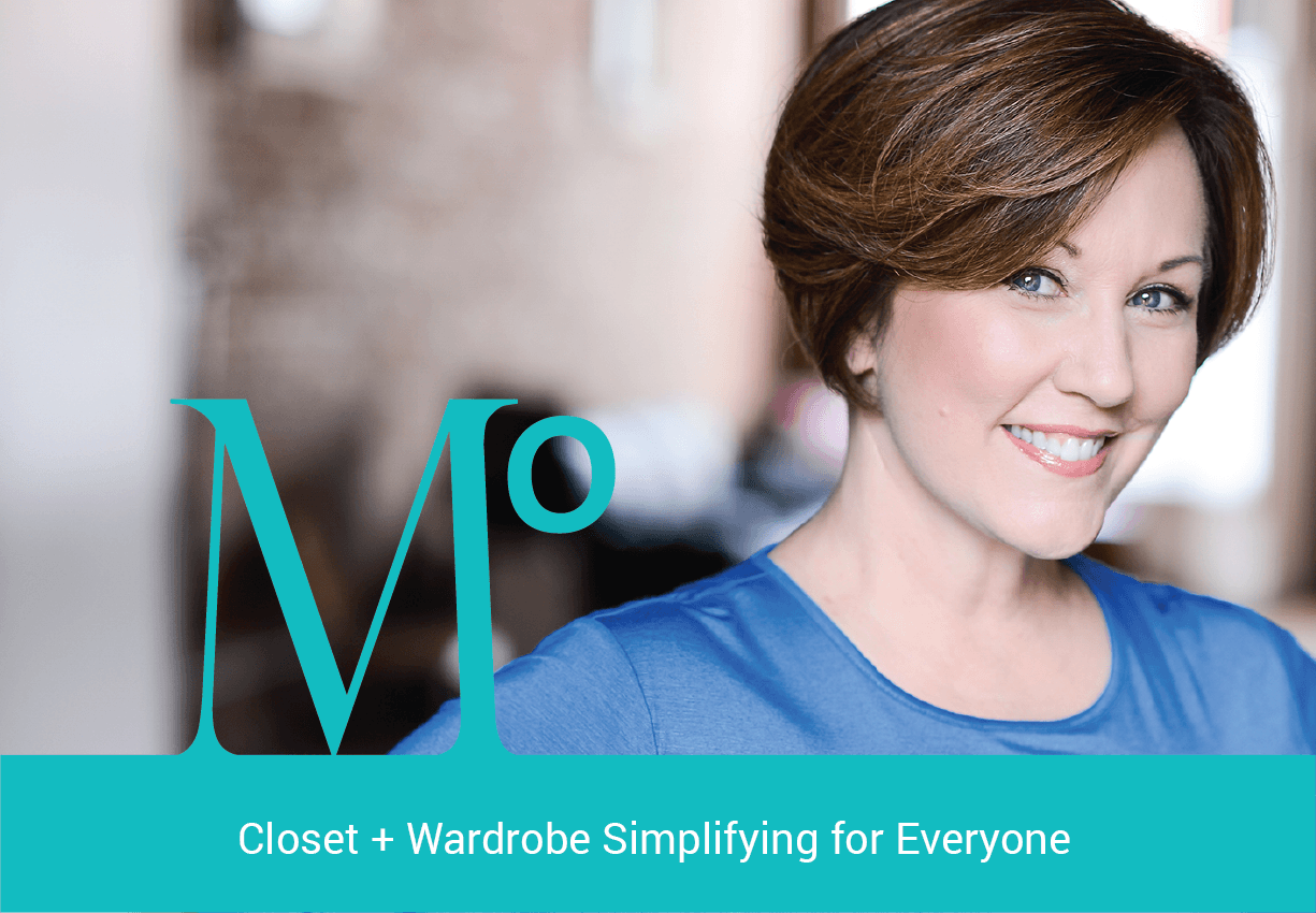 Capsule Wardrobe Creation, Closet Organization + Wardrobe Wisdom
