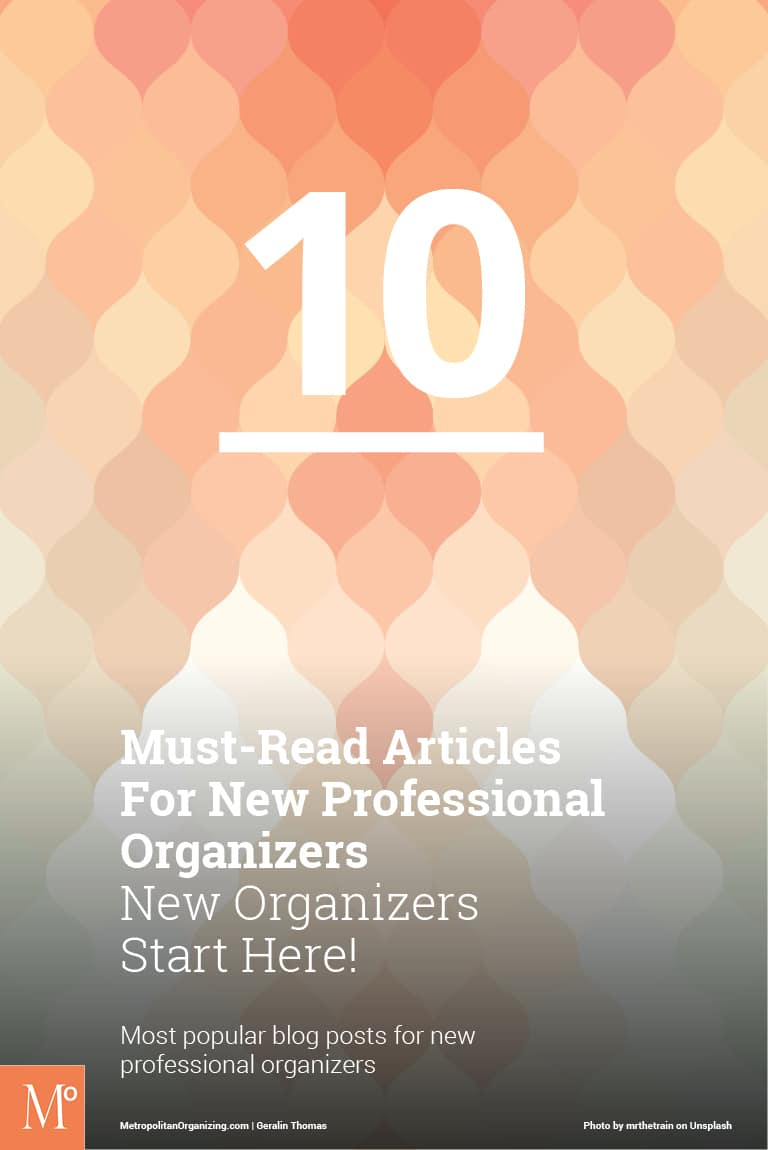 design with printing 10 must read articles for new organizers